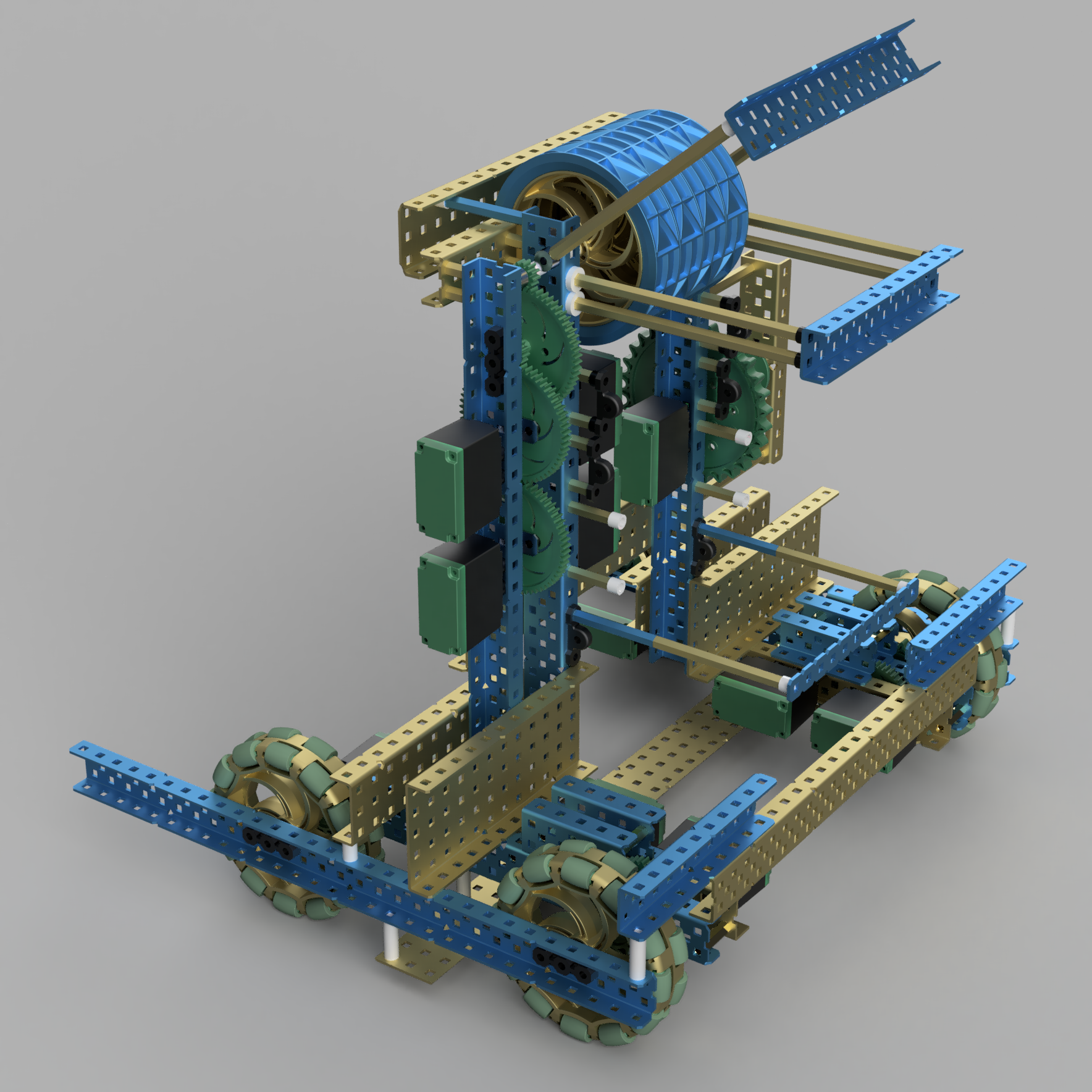 Chassis%20and%20Flywheel%20render
