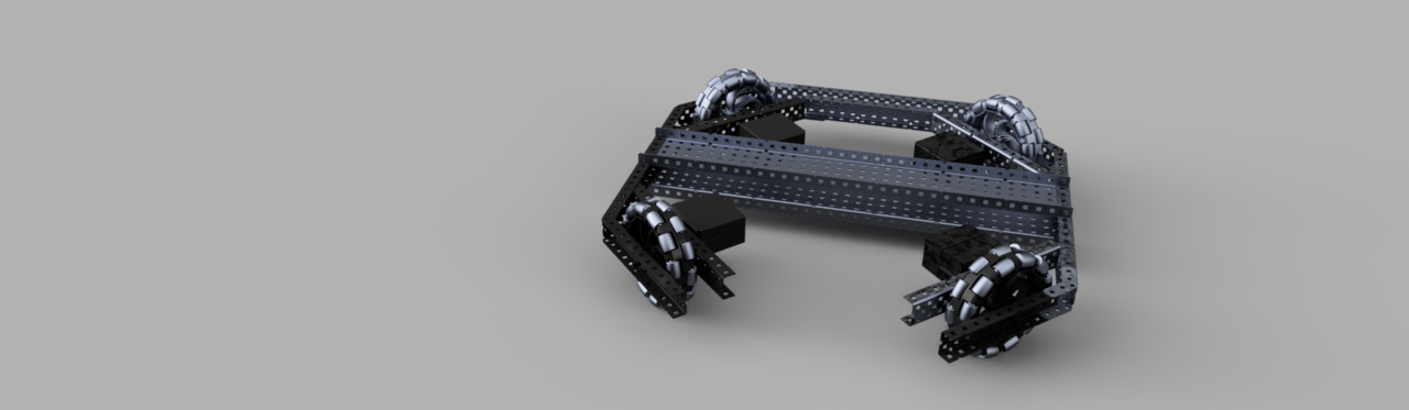Robotv1_2021-Jan-17_09-02-42PM-000_CustomizedView21858859398_jpg
