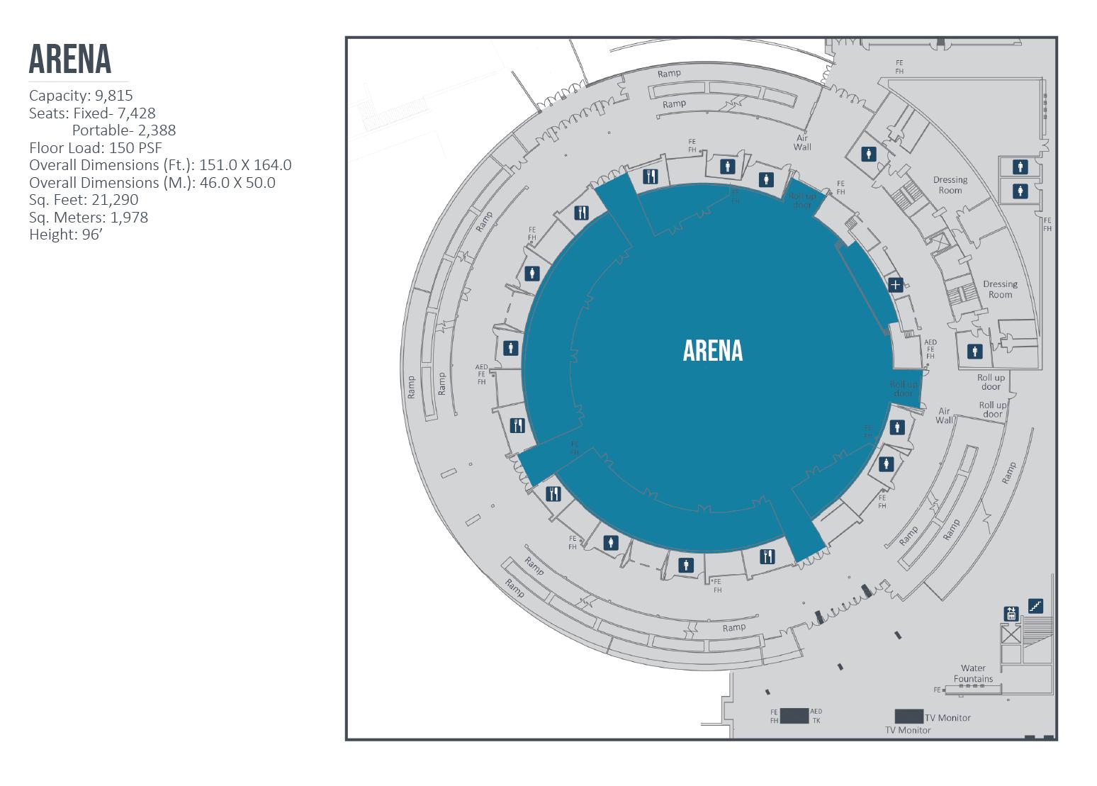 5c19200d2200fb12ec3c6905_Arena