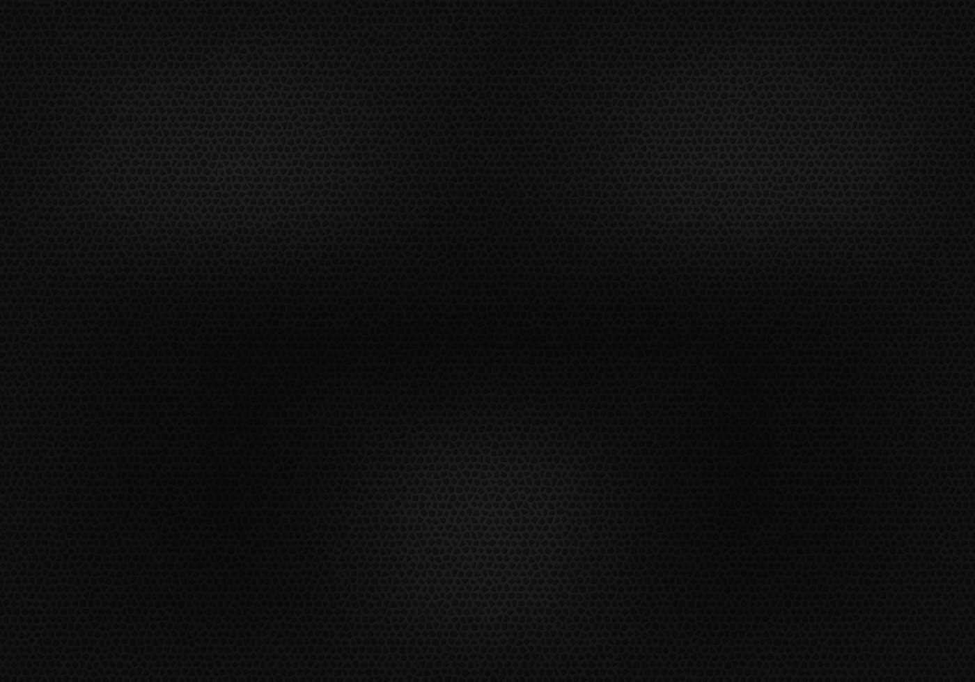 free-black-leather-vector