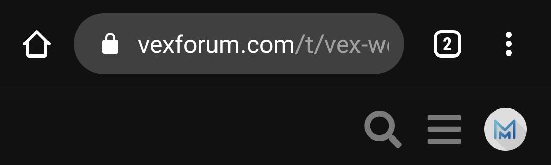 Screenshot_20190913-121840_Chrome